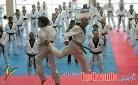 2010-01-17_(21227)x_masTaekwondo_Seminario-Kyu-Hyung-Lee_Chile_05