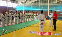 2010-01-28_(21328)x_Campamento-Nacional-Taekwondo-Chile_01