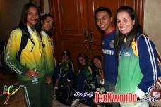 2011-01-07_(20996)x_masTaekwondo_Brasil-en-Panamericano-2010_01