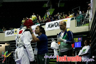 2011-01-07_(20996)x_masTaekwondo_Brasil-en-Panamericano-2010_02