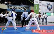 2011-01-07_(20996)x_masTaekwondo_Brasil-en-Panamericano-2010_04