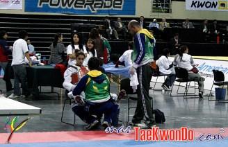 2011-01-07_(20996)x_masTaekwondo_Brasil-en-Panamericano-2010_08