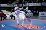 2011-01-07_(20996)x_masTaekwondo_Brasil-en-Panamericano-2010_14