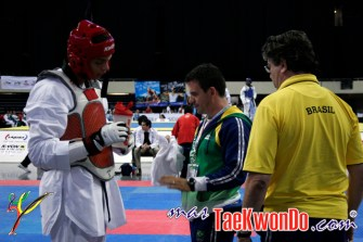 2011-01-07_(20996)x_masTaekwondo_Brasil-en-Panamericano-2010_15