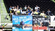 2011-01-07_(20996)x_masTaekwondo_Brasil-en-Panamericano-2010_18