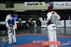 2011-01-07_(20996)x_masTaekwondo_Brasil-en-Panamericano-2010_20