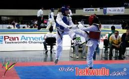 2011-01-07_(20996)x_masTaekwondo_Brasil-en-Panamericano-2010_21