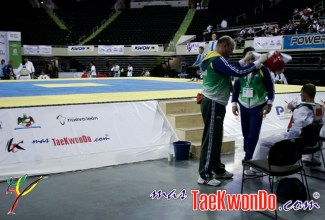 2011-01-07_(20996)x_masTaekwondo_Brasil-en-Panamericano-2010_22