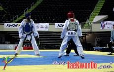 2011-01-07_(20996)x_masTaekwondo_Brasil-en-Panamericano-2010_23