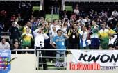 2011-01-07_(20996)x_masTaekwondo_Brasil-en-Panamericano-2010_26