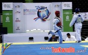 2011-01-07_(20996)x_masTaekwondo_Brasil-en-Panamericano-2010_27