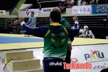 2011-01-07_(20996)x_masTaekwondo_Brasil-en-Panamericano-2010_28