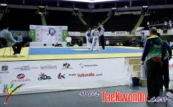 2011-01-07_(20996)x_masTaekwondo_Brasil-en-Panamericano-2010_29