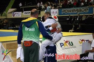 2011-01-07_(20996)x_masTaekwondo_Brasil-en-Panamericano-2010_31