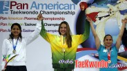 2011-01-07_(20996)x_masTaekwondo_Brasil-en-Panamericano-2010_36