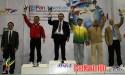 2011-01-07_(20996)x_masTaekwondo_Brasil-en-Panamericano-2010_39_General
