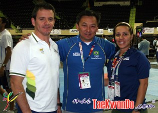 2011-01-07_(20996)x_masTaekwondo_Brasil-en-Panamericano-2010_41