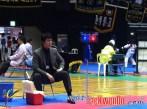 2011-01-29_(21342)x_Evaluacion_Electronic-Protector-KP&P_masTaekwondo_05