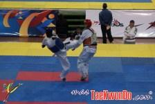 2011-01-29_(21354)x_Selectivo-Aguascalientes-Mexico_Combate02