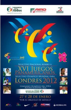 2011-01-29_(21354)x_Selectivo-Aguascalientes-POSTER500-Mexico