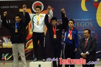 2011-01-29_(21354)x_Selectivo-Aguascalientes-Podio-58kg-Mexico