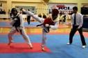 2011-01-31_(21371)x_masTaekwondo-Sakin-Taekwondo-Nacional-Turquia_04