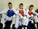 2011-01-31_(21371)x_masTaekwondo-Sakin-Taekwondo-Nacional-Turquia_05