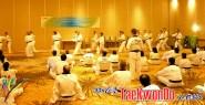 2011-02-16_(21882)x_masTaekwondo_Curso-IR-Poomsae_Austin_09