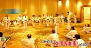 2011-02-16_(21882)x_masTaekwondo_Curso-IR-Poomsae_Austin_10