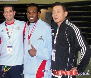 2011-02-17_(21900)x_Stuart_Smit_Taekwondo-Aruba