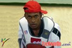 Stuart_Smit_Taekwondo-Aruba_TAPA