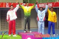 2011-02-17_(21900)x_Stuart_Smit_Taekwondo-Aruba_podio-ODESUR2010