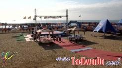 2011-02-22_(22041)x_Torneo-de-Maestros-Chile_00