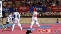 2011-02-22_(22041)x_Torneo-de-Maestros-Chile_01