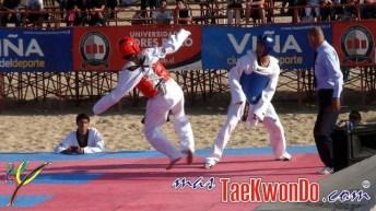 2011-02-22_(22041)x_Torneo-de-Maestros-Chile_02