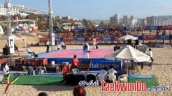 2011-02-22_(22041)x_Torneo-de-Maestros-Chile_03