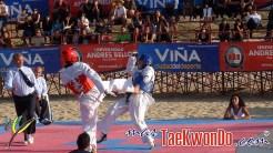 2011-02-22_(22041)x_Torneo-de-Maestros-Chile_07