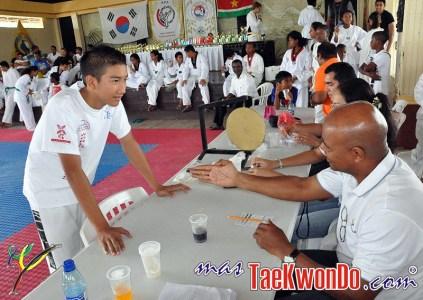 2011-02-22_(22067)x_Jose-Chaco-Cornelio_en_Surinam_04