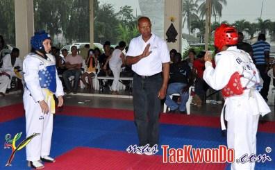 2011-02-22_(22067)x_Jose-Chaco-Cornelio_en_Surinam_09