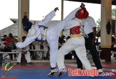 2011-02-22_(22067)x_Jose-Chaco-Cornelio_en_Surinam_11