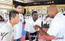 2011-02-22_(22067)x_Jose-Chaco-Cornelio_en_Surinam_TAPA