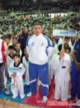 2011-03-02_III-Open-de-Venezuela_Taekwondo_Desfile_03