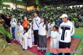 2011-03-02_III-Open-de-Venezuela_Taekwondo_Desfile_21