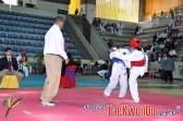 2011-03-02_III-Open-de-Venezuela_Taekwondo_combates_08