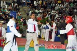 2011-03-02_III-Open-de-Venezuela_Taekwondo_combates_29