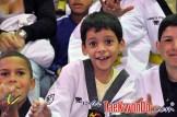 2011-03-02_III-Open-de-Venezuela_Taekwondo_ninos_02