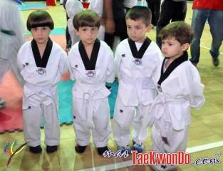 2011-03-02_III-Open-de-Venezuela_Taekwondo_ninos_05