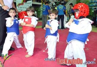 2011-03-02_III-Open-de-Venezuela_Taekwondo_ninos_07