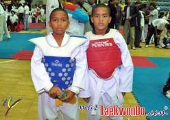 2011-03-02_III-Open-de-Venezuela_Taekwondo_ninos_11