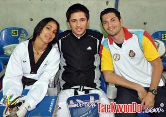 2011-03-02_III-Open-de-Venezuela_Taekwondo_variado_01